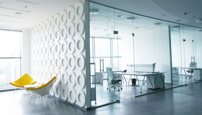 Are you getting the maximum effect from your office furniture? Read our tips on Office Furniture Consultation to see if you need to improve.