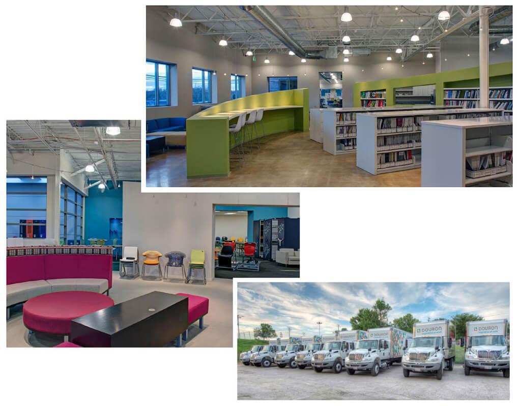 facilities-photo