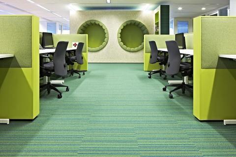 office color design. Office Color Design E