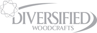 Diversified Wood Craft