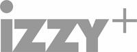 Izzy Plus