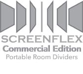 Screenflex