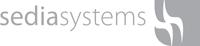 Sediasystems