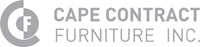 Cape Furniture