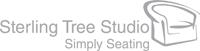 Sterling Tree Studios