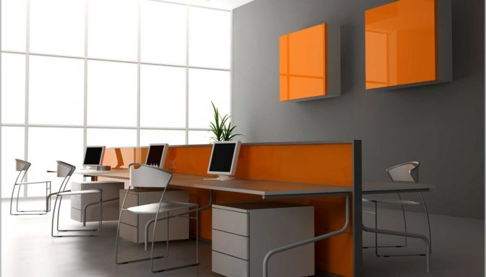 Make the best choice for your business by learning about the benefits of commercial-grade furniture and how it is better internet stock furniture.