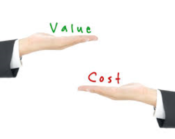 Good prices can come with hidden costs. Learn why consumer value is more important than price. Contact Douron to bring value to your office today!
