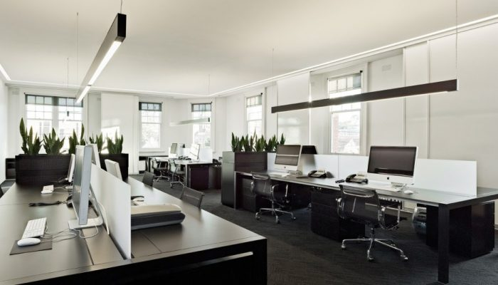 48 Overlooked Areas With Your Office Space Design Douron Cool How To Design An Office Space