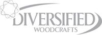Diversified Wood Craft