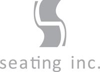 Seating Inc.