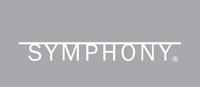 Symphony Tables